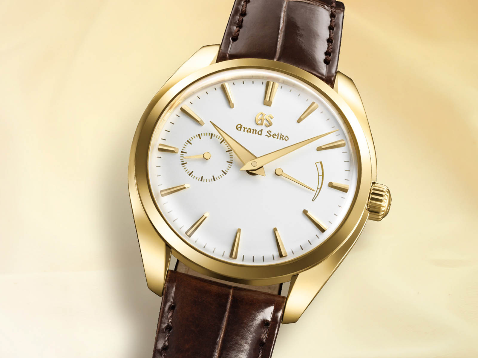 sbgk006-grand-seiko-elegance-collection-1.jpg