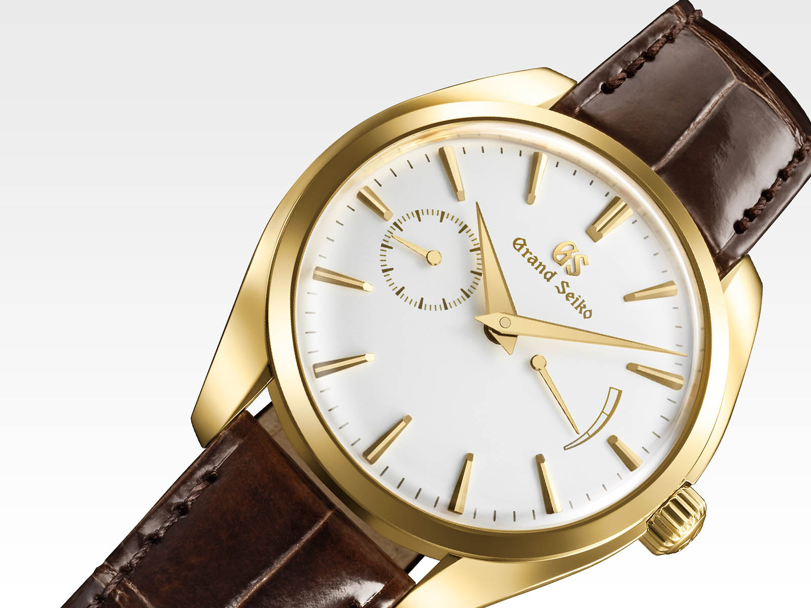 sbgk006-grand-seiko-elegance-collection-2.jpg