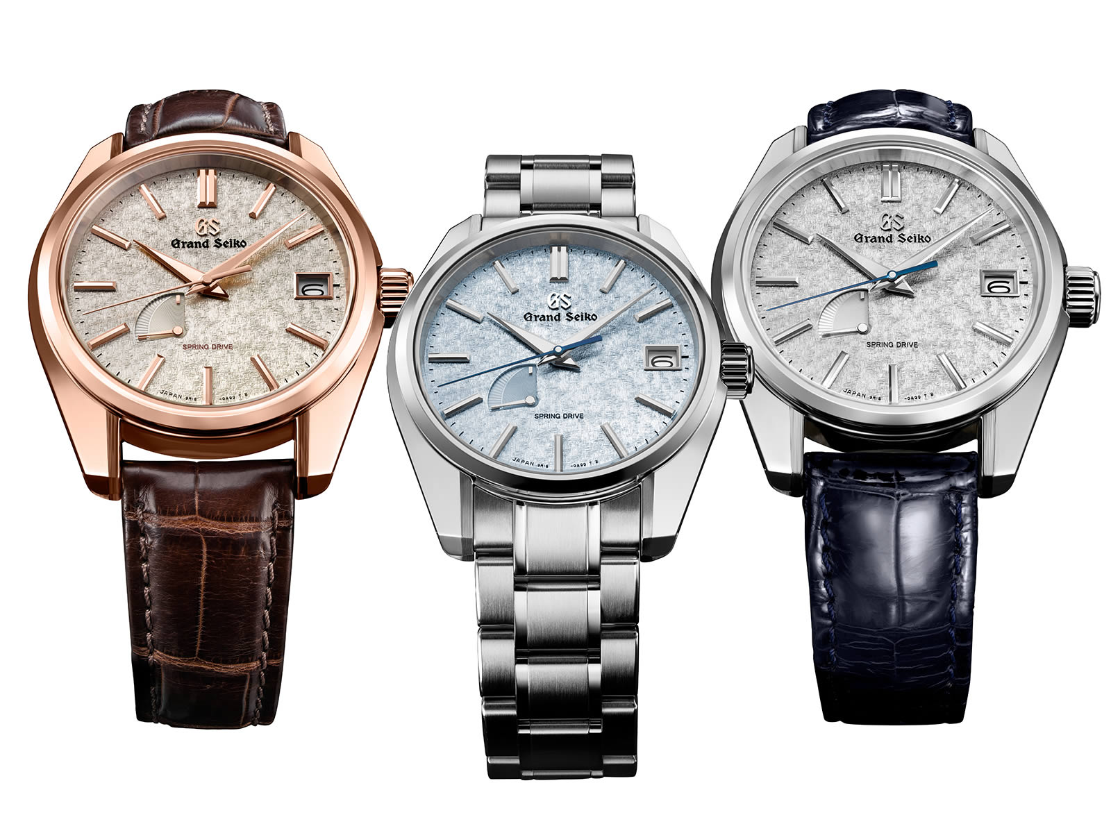grand-seiko-us-exclusive-limited-editions-.jpg
