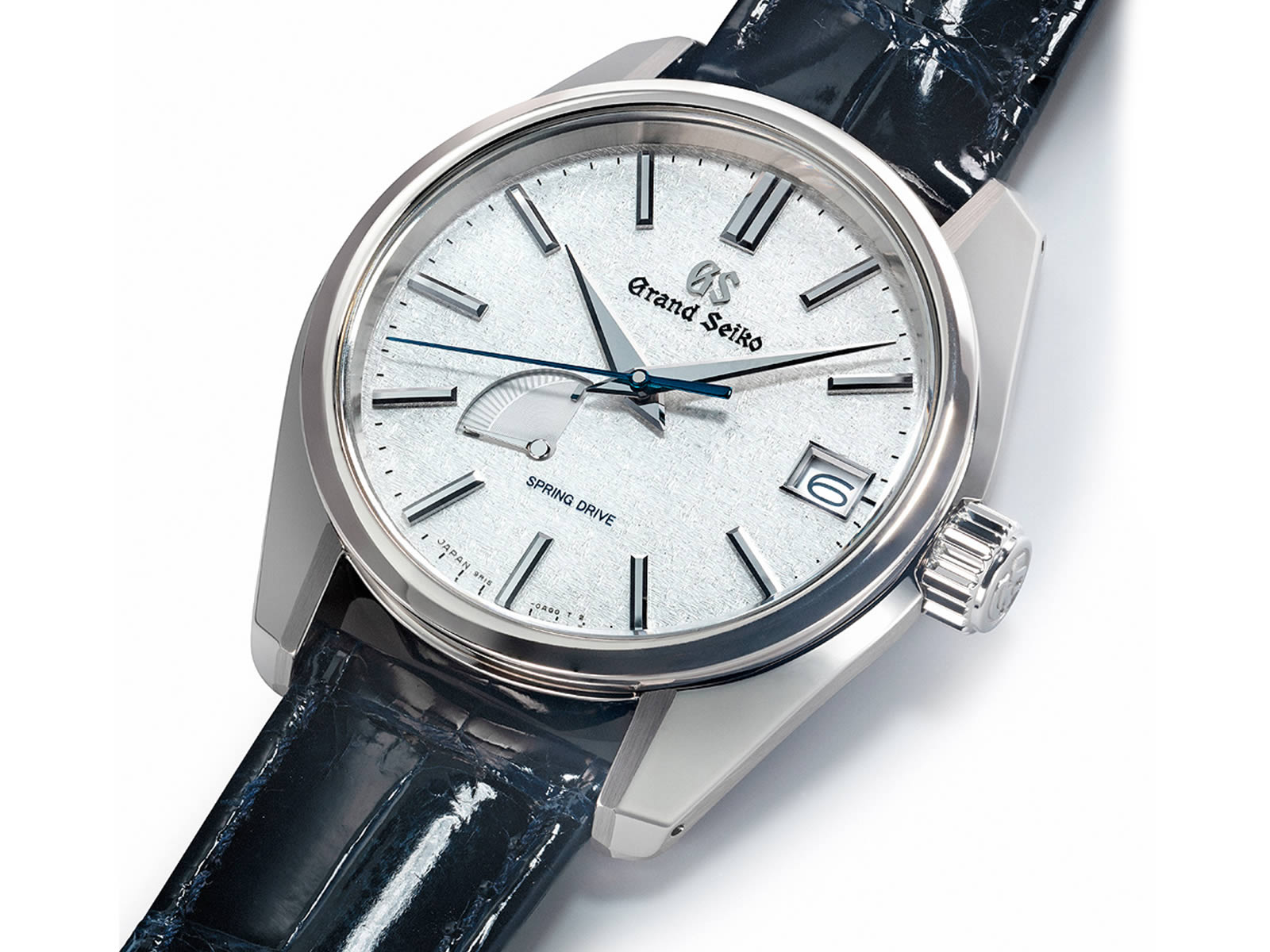 sbga385-grand-seiko-us-exclusive-limited-editions-2-.jpg