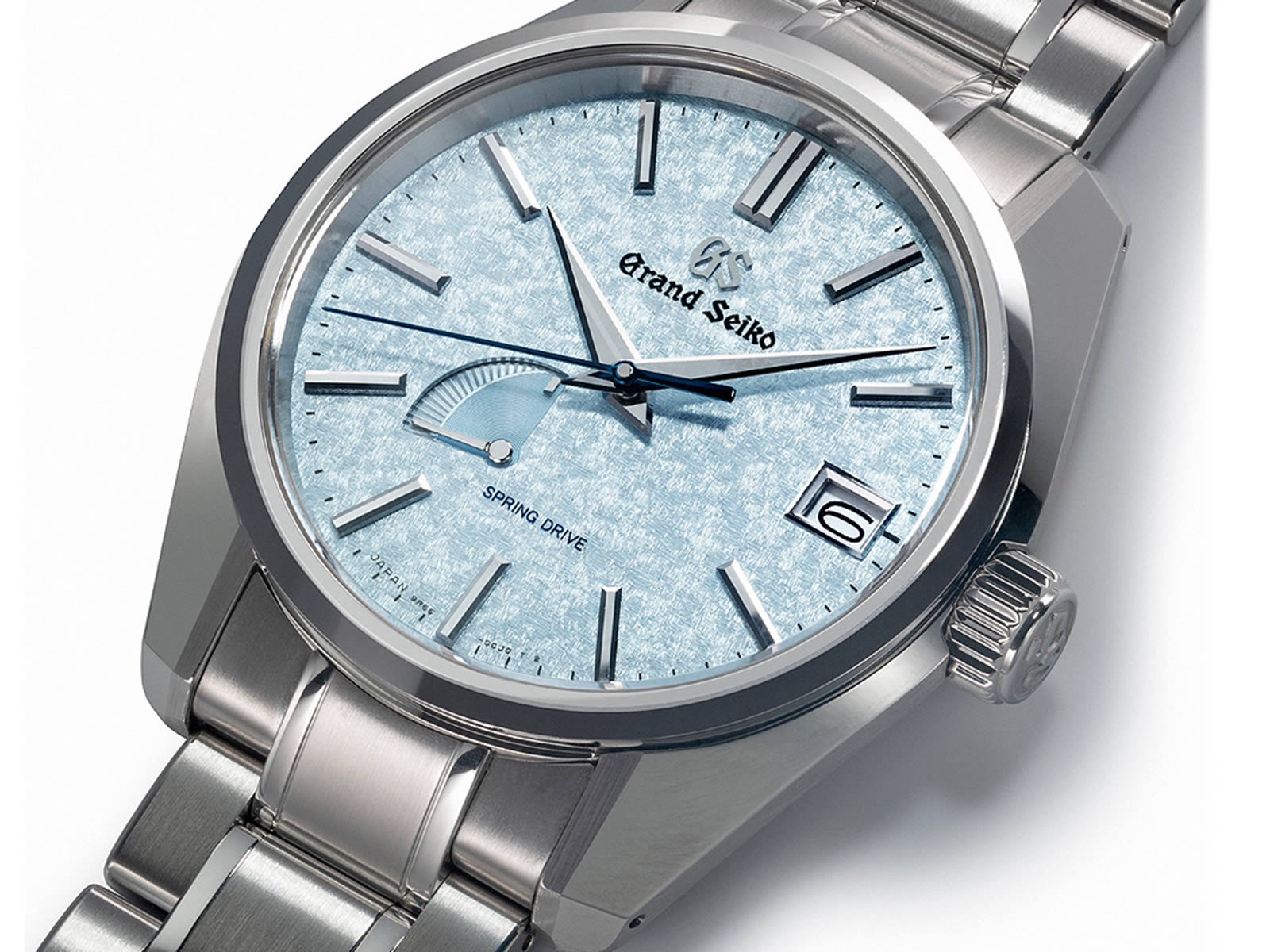 sbga387-grand-seiko-us-exclusive-limited-editions-2-.jpg