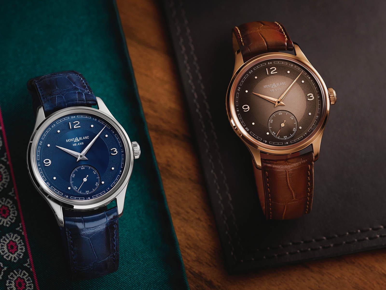 green-watches-montblanc-1.jpg