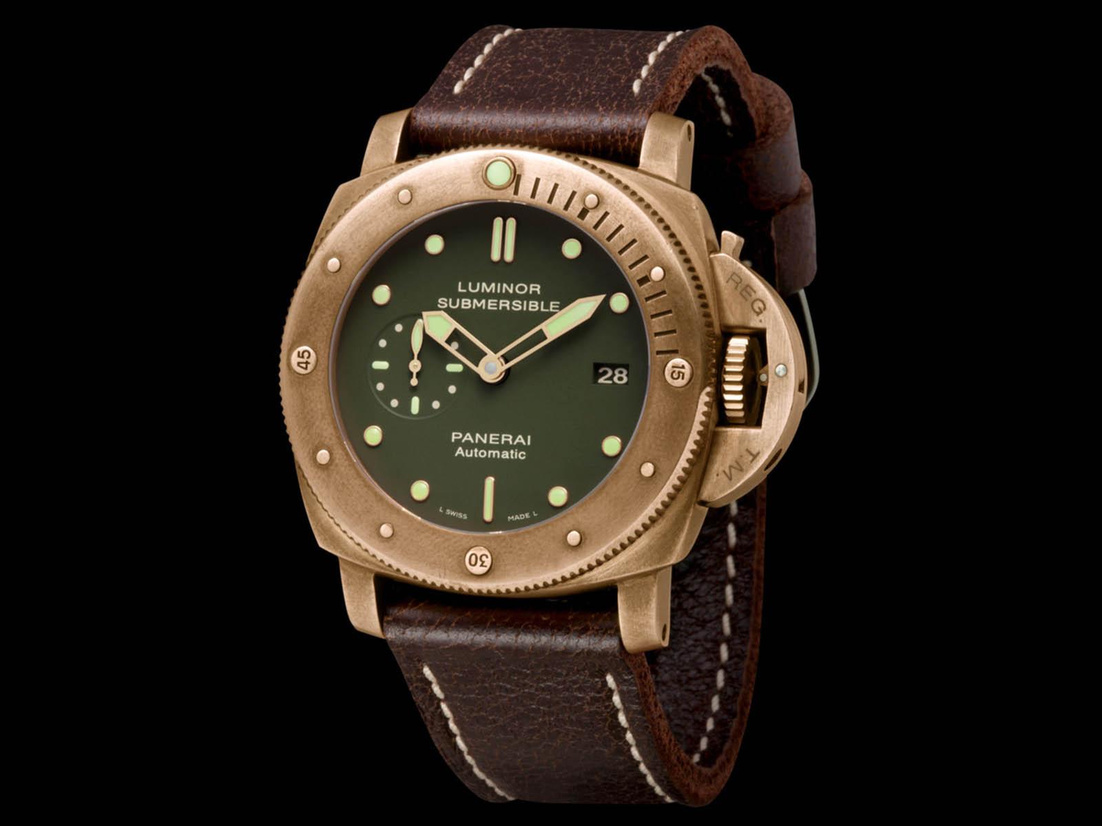 green-watches-panerai-3.jpg