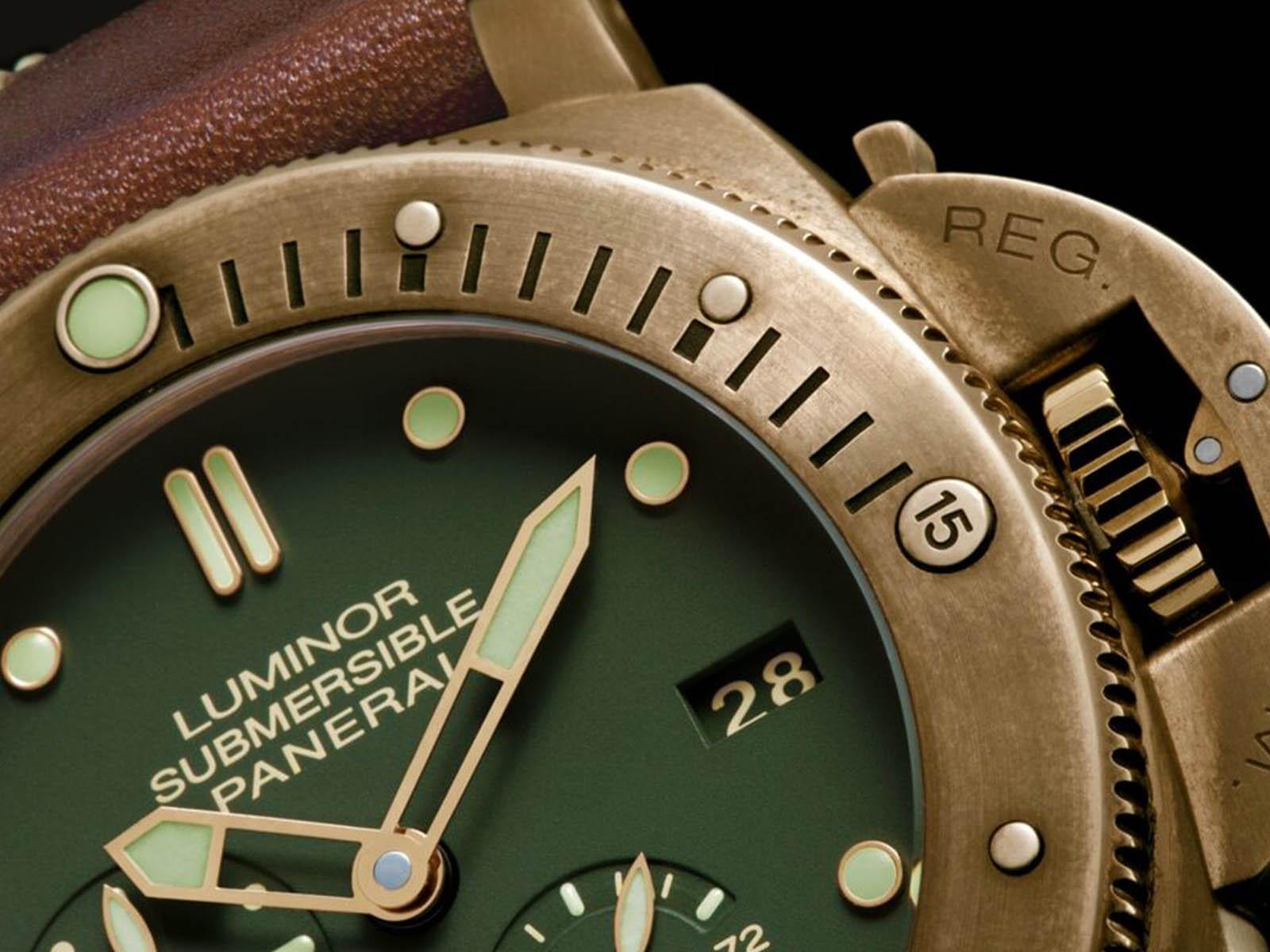 green-watches-panerai-4.jpg