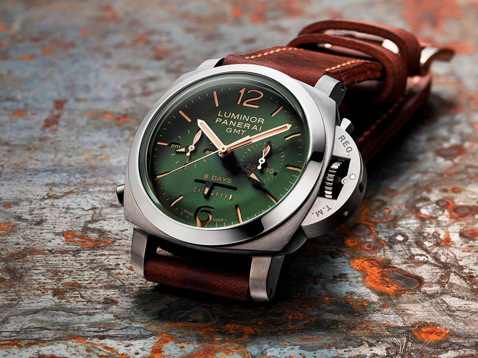green-watches-panerai-l-2.jpg