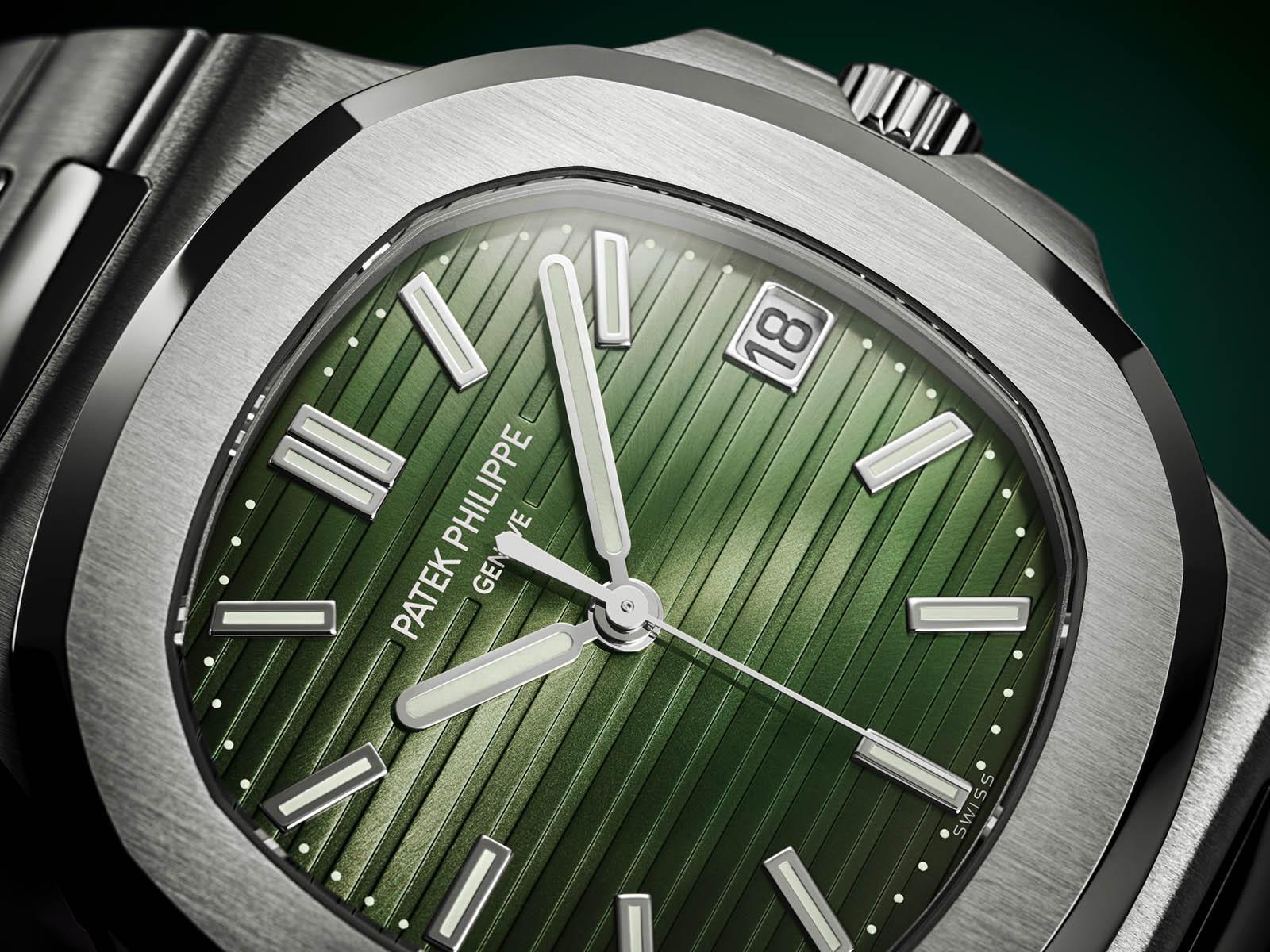green-watches-patek-philippe-2.jpg