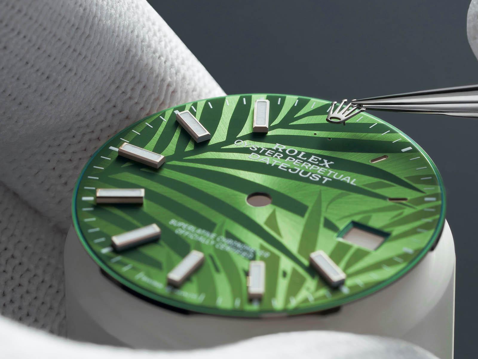 green-watches-rolex-2.jpg