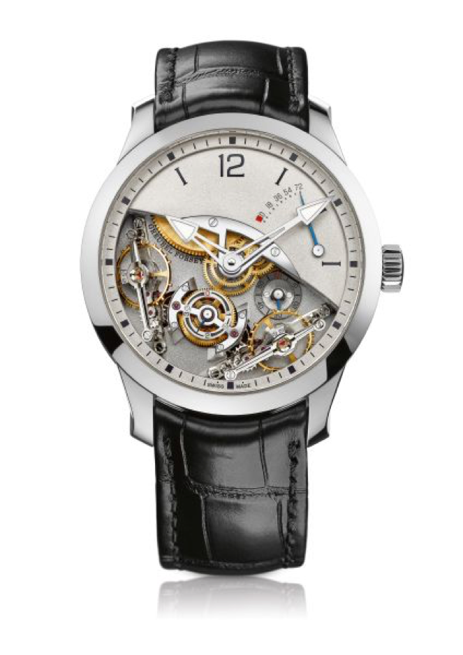 Greubel-Forsey-Double-Balancier-a-Differentiel-Constant.png