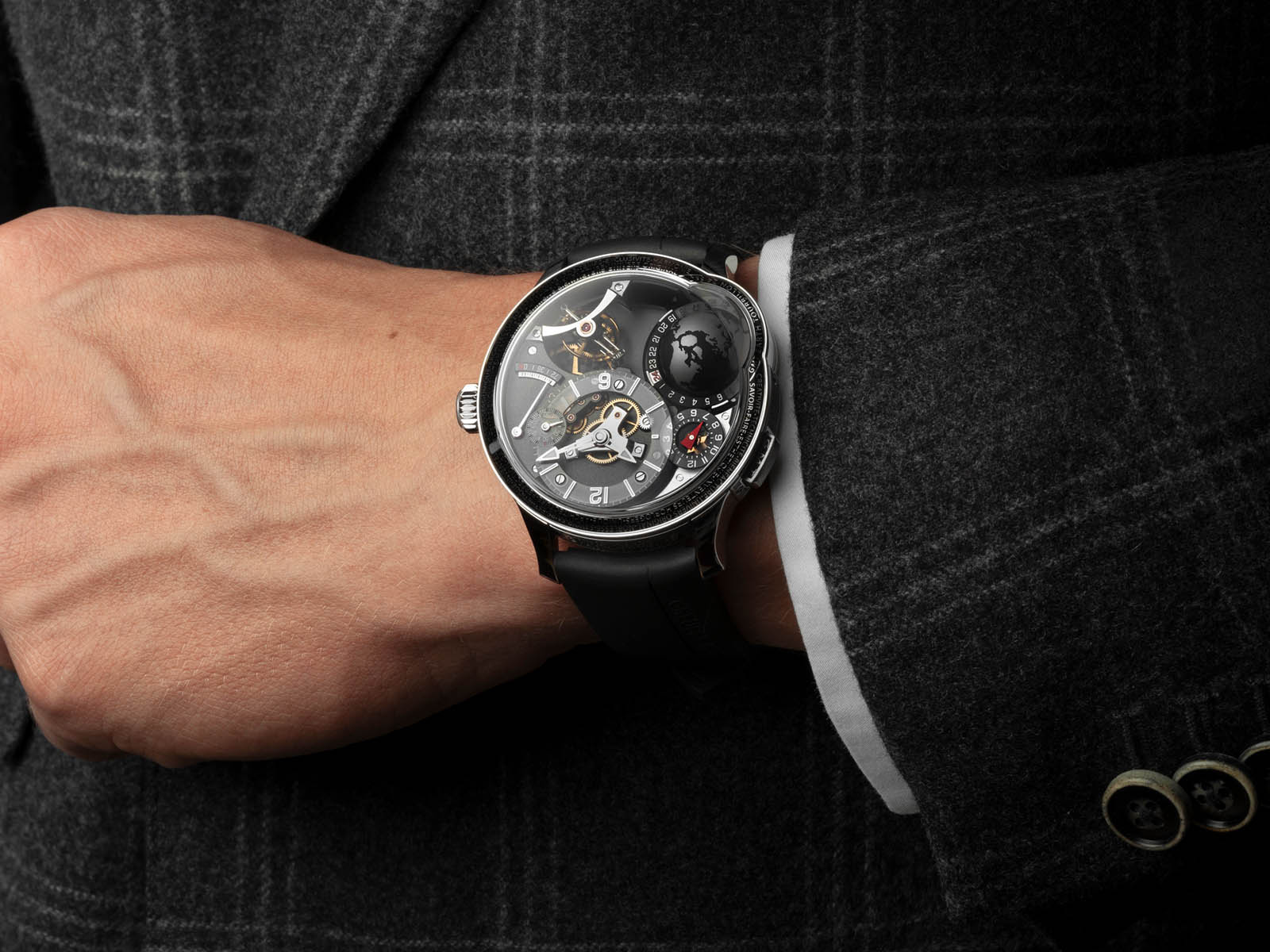 greubel-forsey-gmt-earth-final-edition-2.jpg