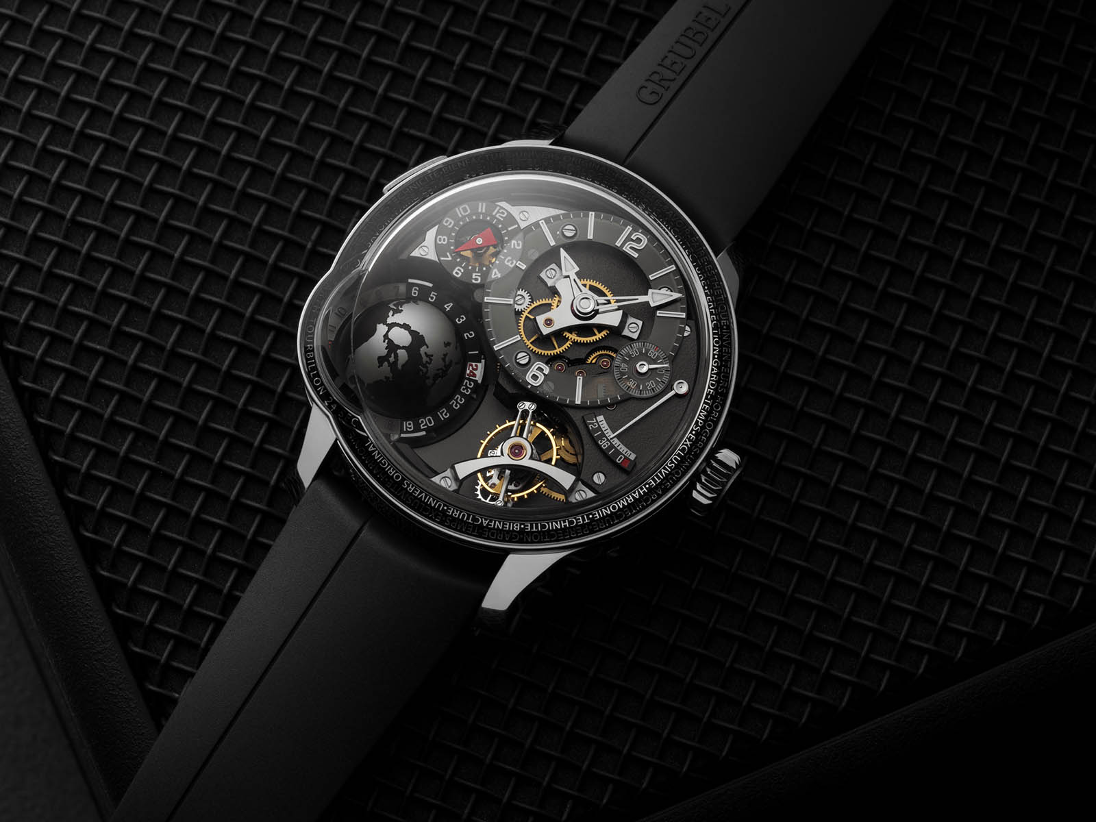 greubel-forsey-gmt-earth-final-edition-3.jpg