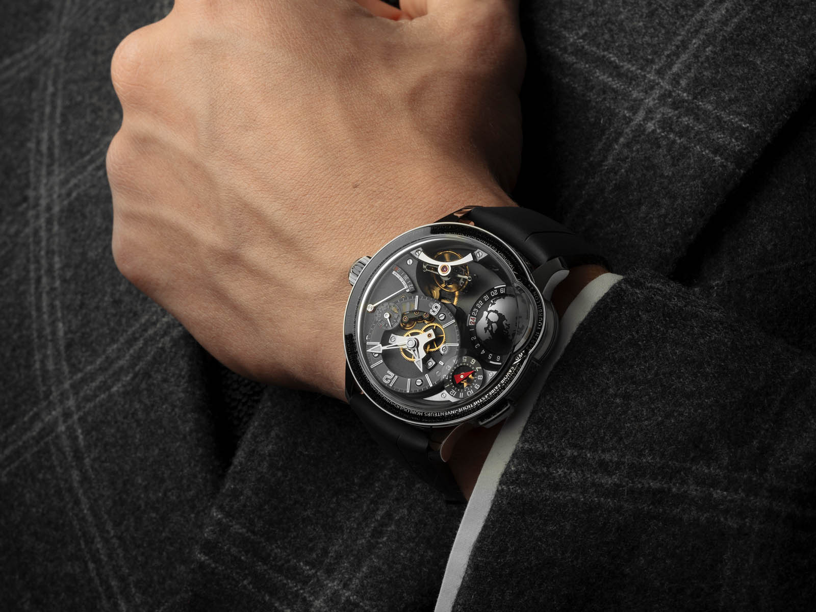 greubel-forsey-gmt-earth-final-edition-4.jpg
