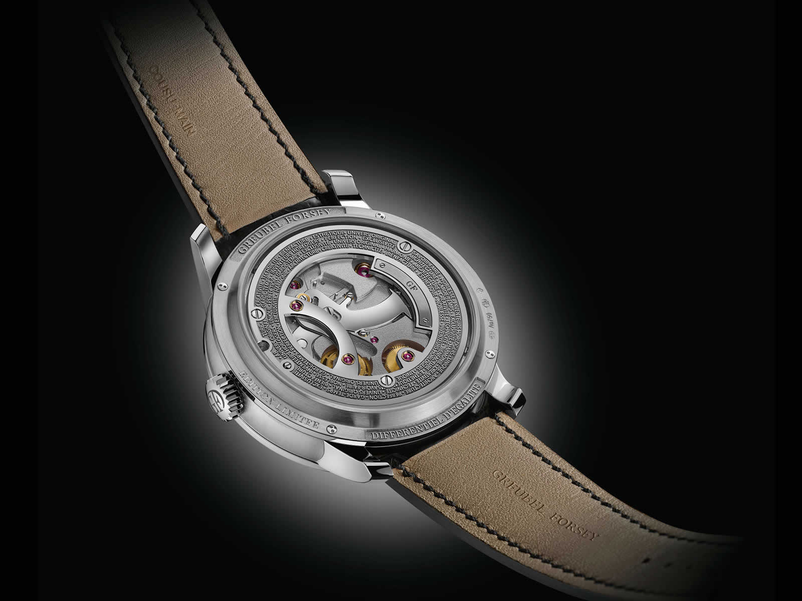 Greubel-Forsey-Differentiel-d-egalite-1821-High-Res-Sihh2018.jpg