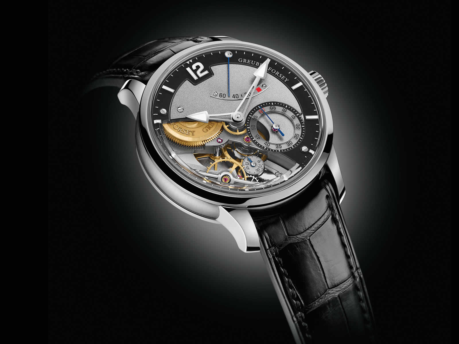 Greubel-Forsey-Differentiel-d-egalite-1822-High-Res-Sihh2018.jpg
