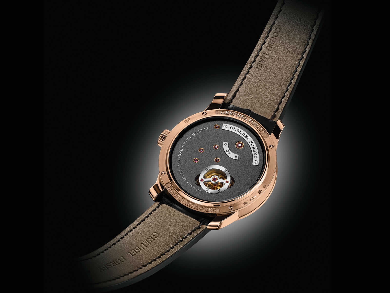 Greubel-Forsey-Double-Balancier-1693-High-Res-Sihh2018.jpg