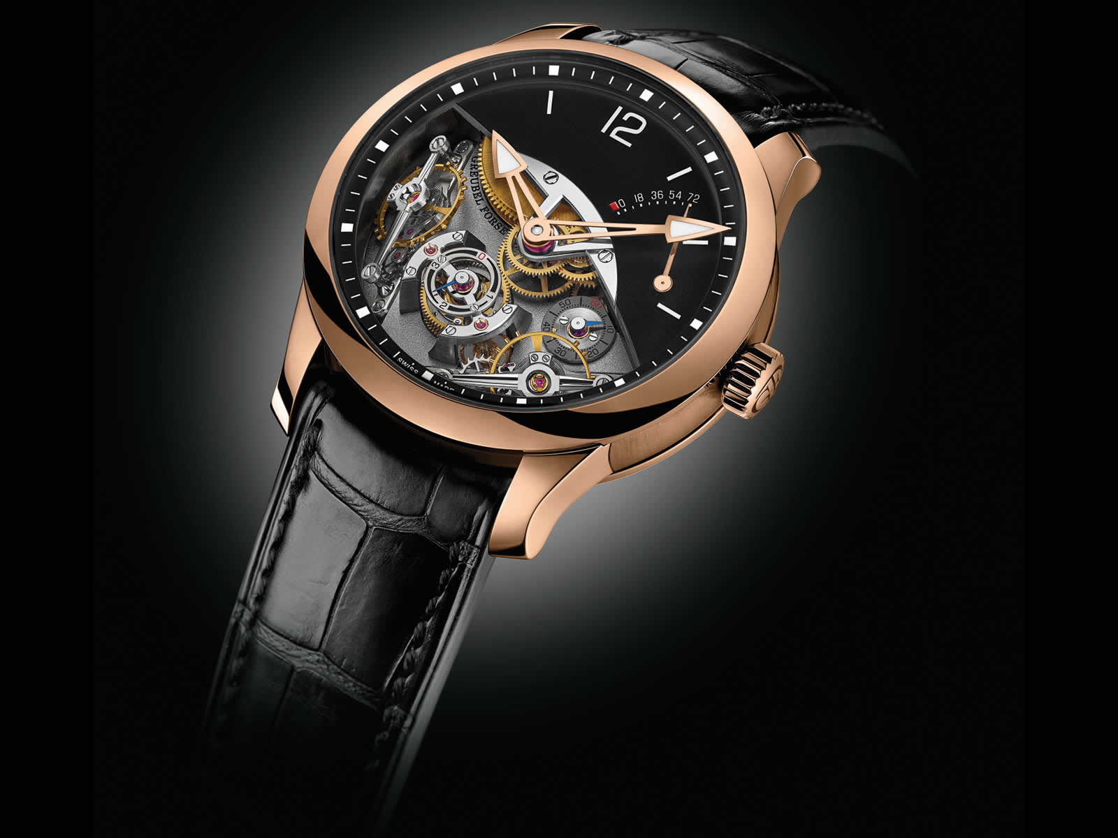 Greubel-Forsey-Double-Balancier-1715-High-Res-Sihh2018.jpg