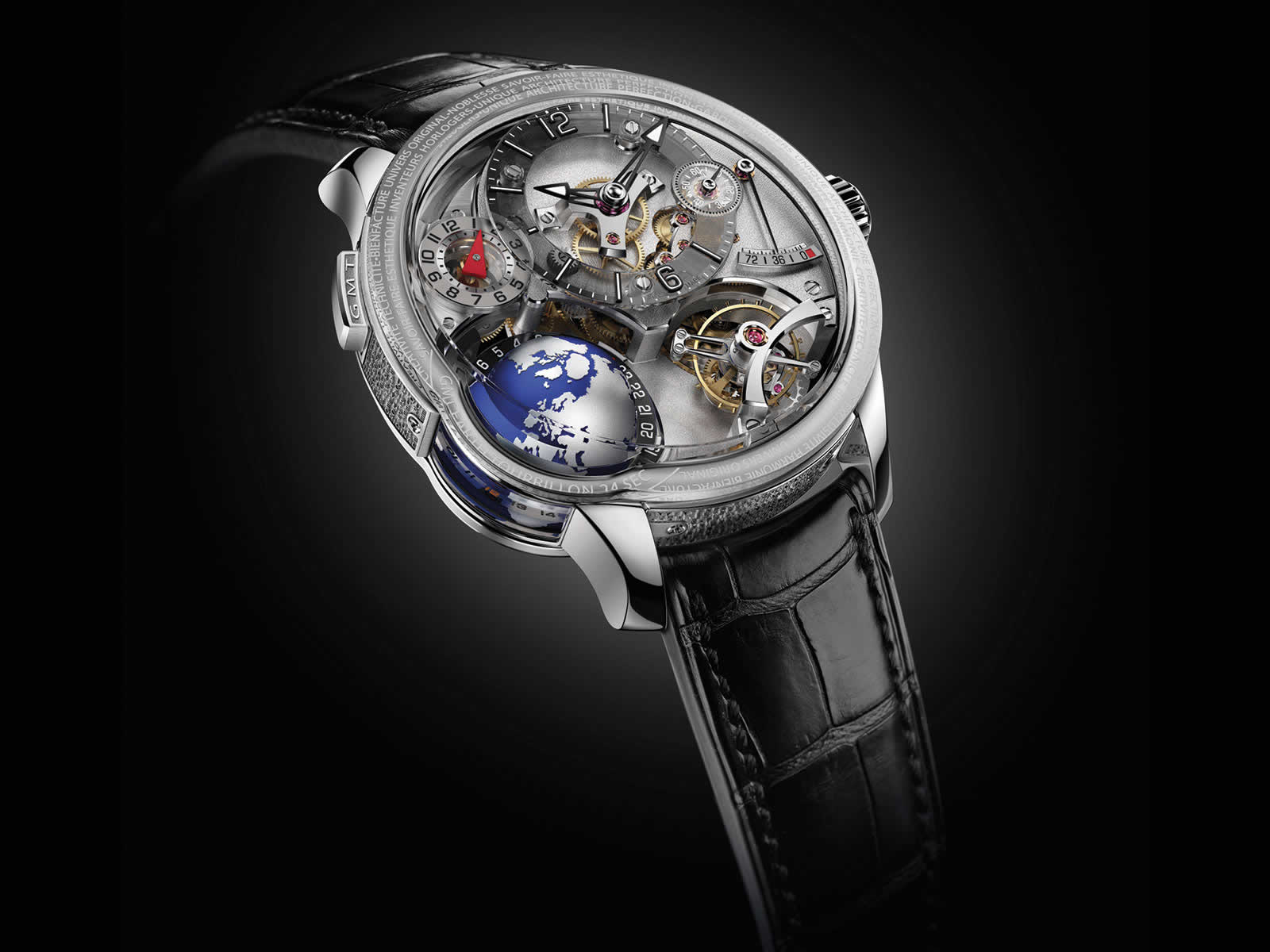 Greubel-Forsey-GMT-Earth-1724-High-Res-Sihh2018.jpg