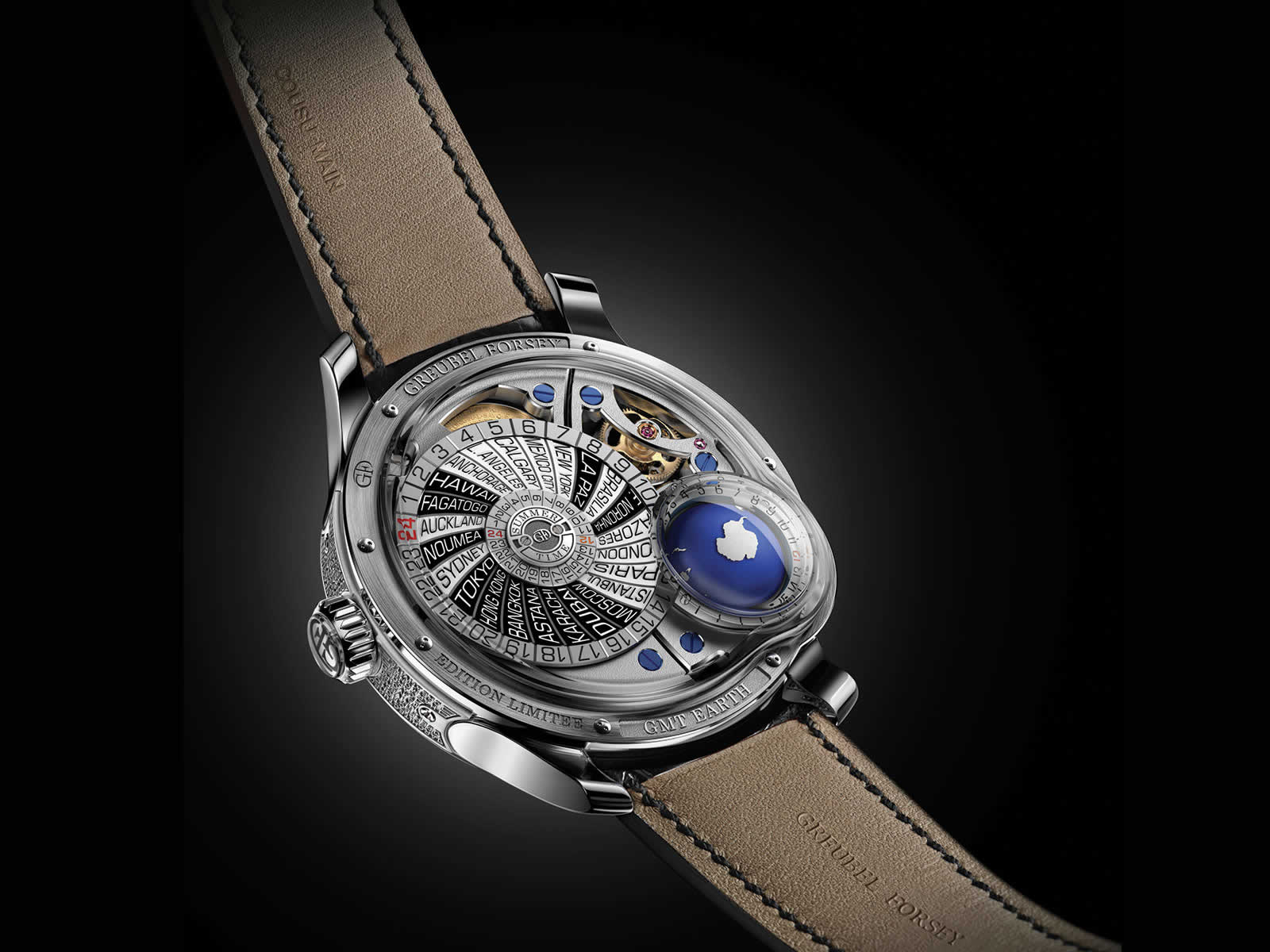 Greubel-Forsey-GMT-Earth-1796-High-Res-Sihh2018.jpg