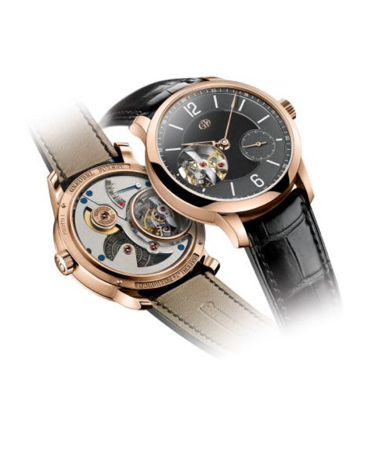 Greubel-Forsey-Tourbillon-24-Secondes-Vision.png