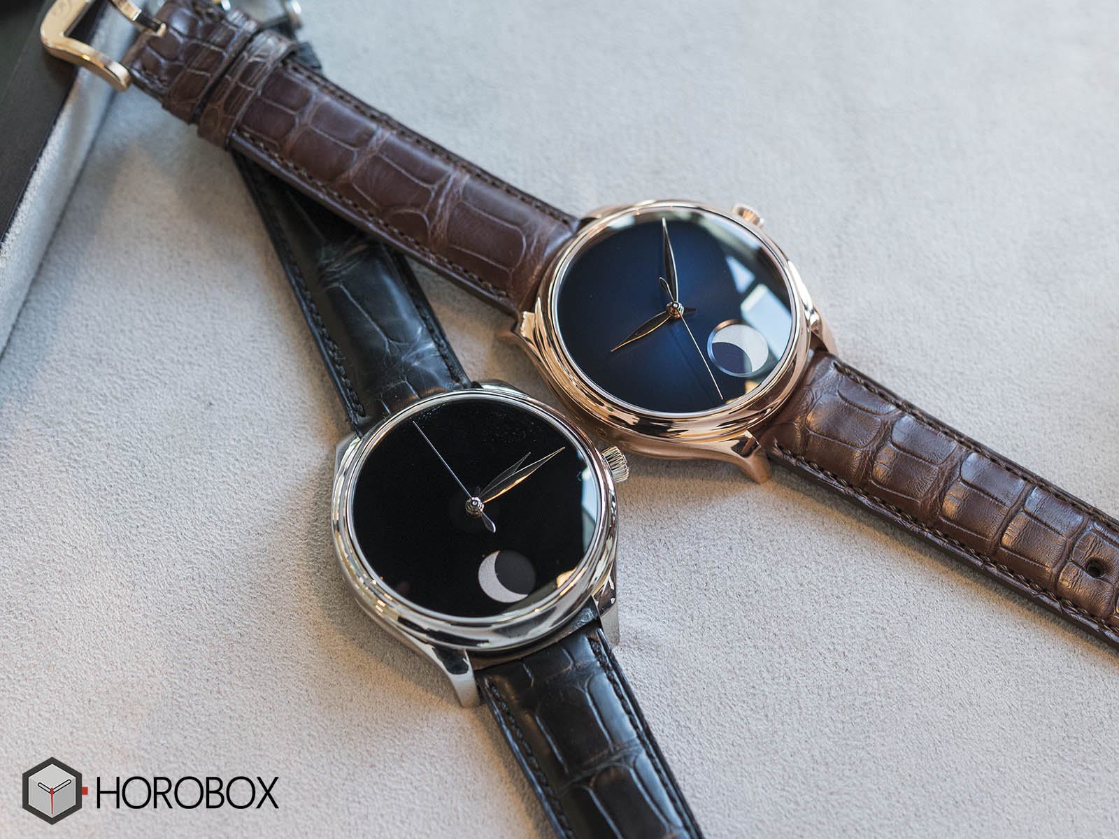 1801-0400-1801-1200-h-moser-cie-endeavour-perpetual-moon-concept.jpg