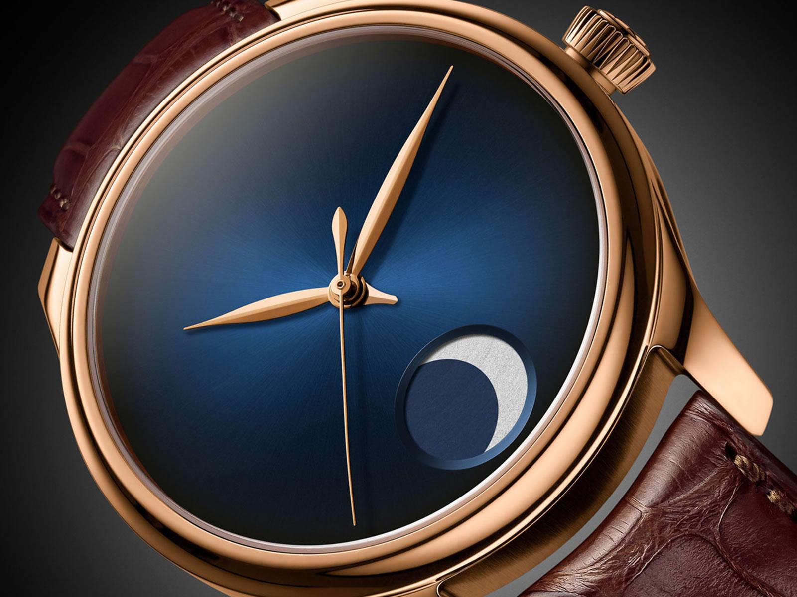 1801-0400-h-moser-cie-endeavour-perpetual-moon-concept-3-.jpg