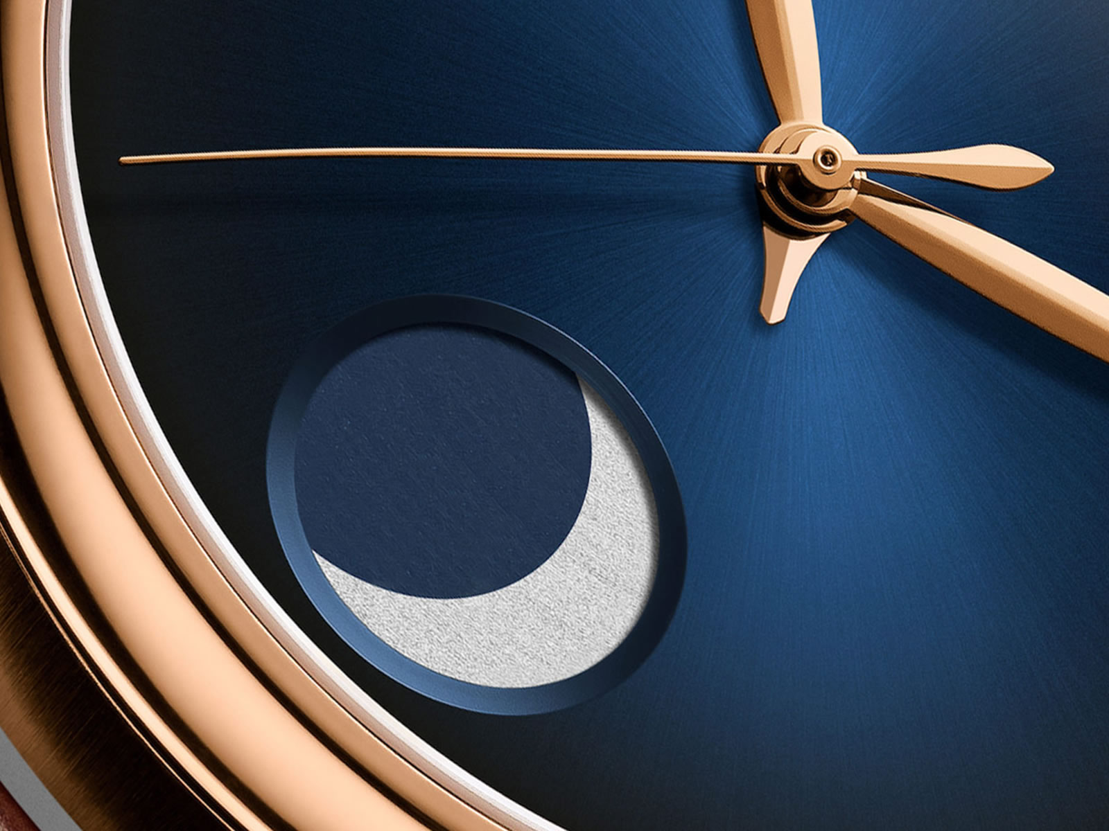 1801-0400-h-moser-cie-endeavour-perpetual-moon-concept-4-.jpg