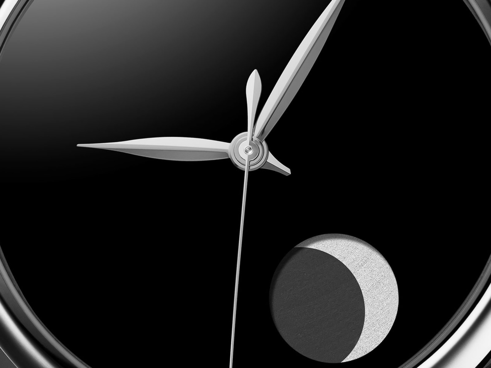 1801-1200-h-moser-cie-endeavour-perpetual-moon-concept-3-.jpg