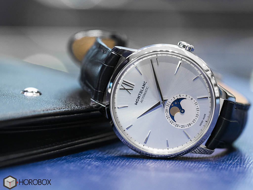 MONT_BLANC_HER-TAGE_SP-R-T_MOONPHASE-2-.jpg