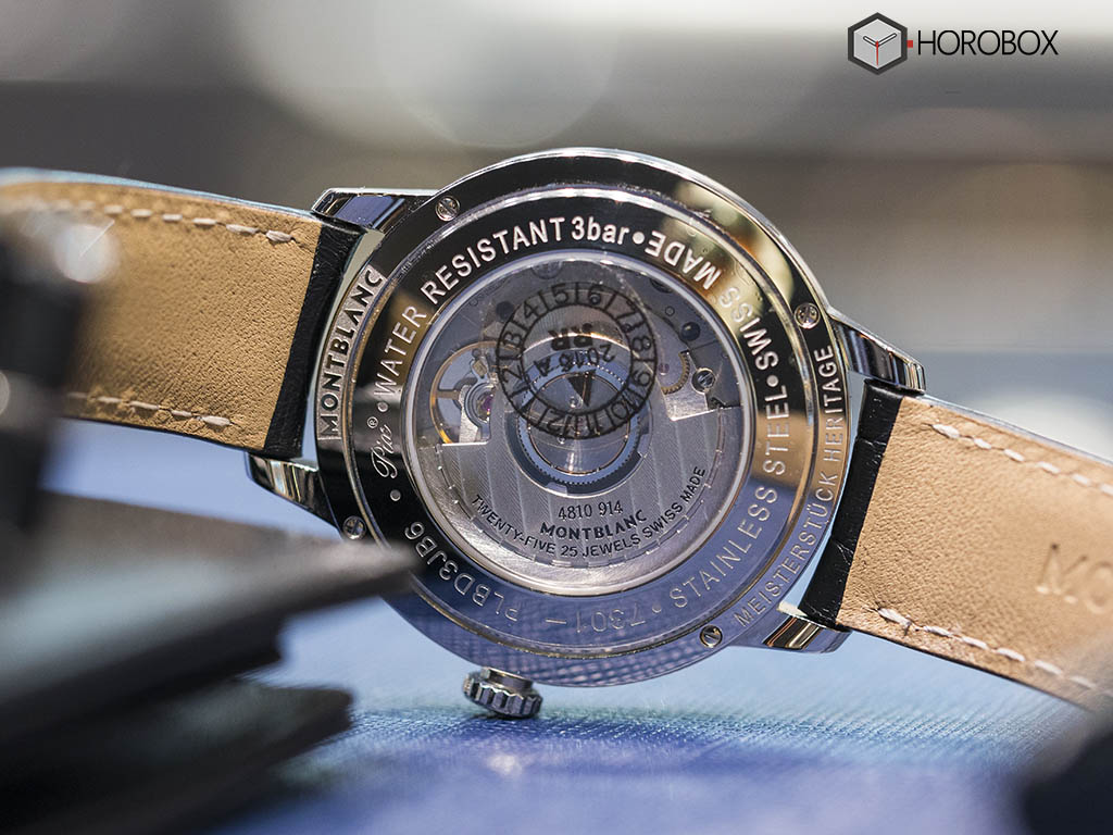MONT_BLANC_HER-TAGE_SP-R-T_MOONPHASE-3-.jpg