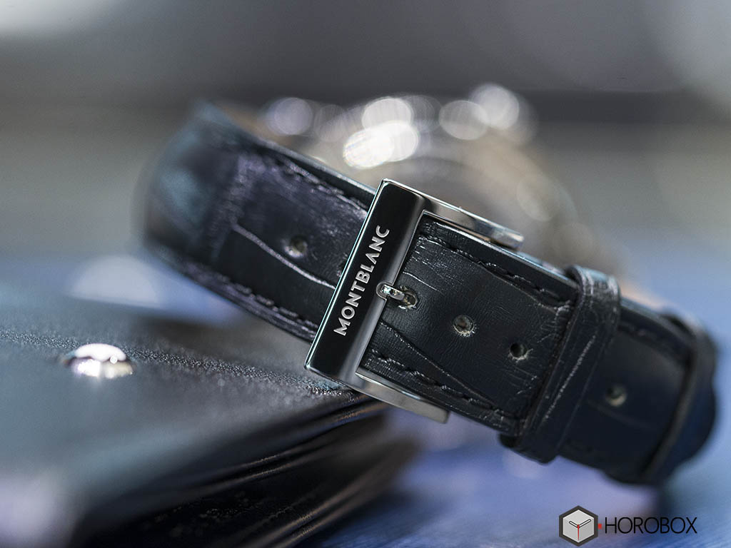 MONT_BLANC_HER-TAGE_SP-R-T_MOONPHASE-4-.jpg