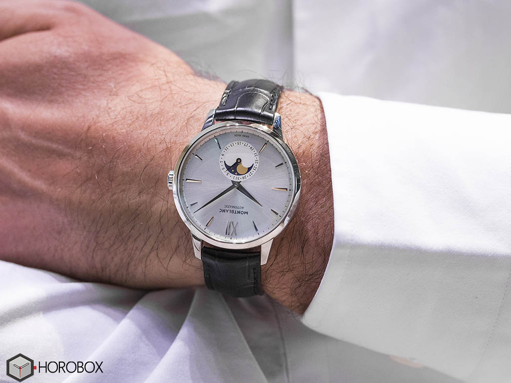 MONT_BLANC_HER-TAGE_SP-R-T_MOONPHASE-7-.jpg