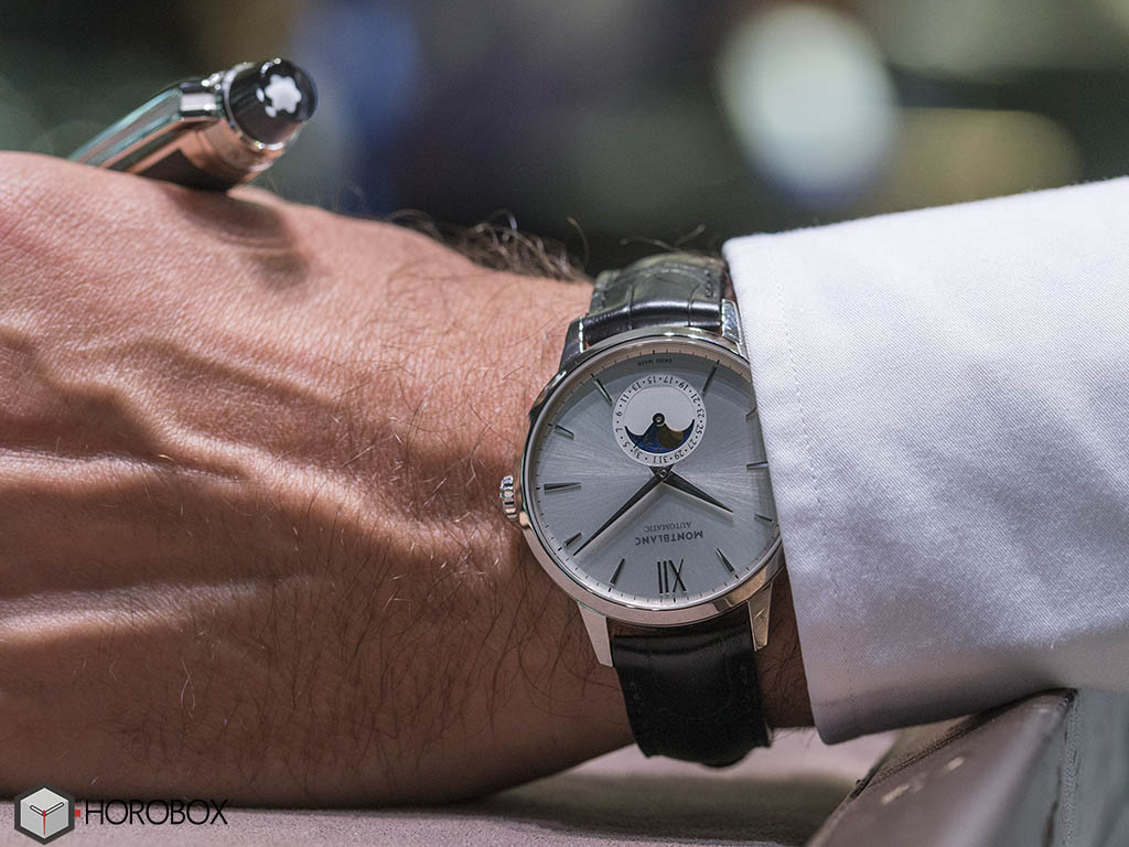 MONT_BLANC_HER-TAGE_SP-R-T_MOONPHASE-8-.jpg