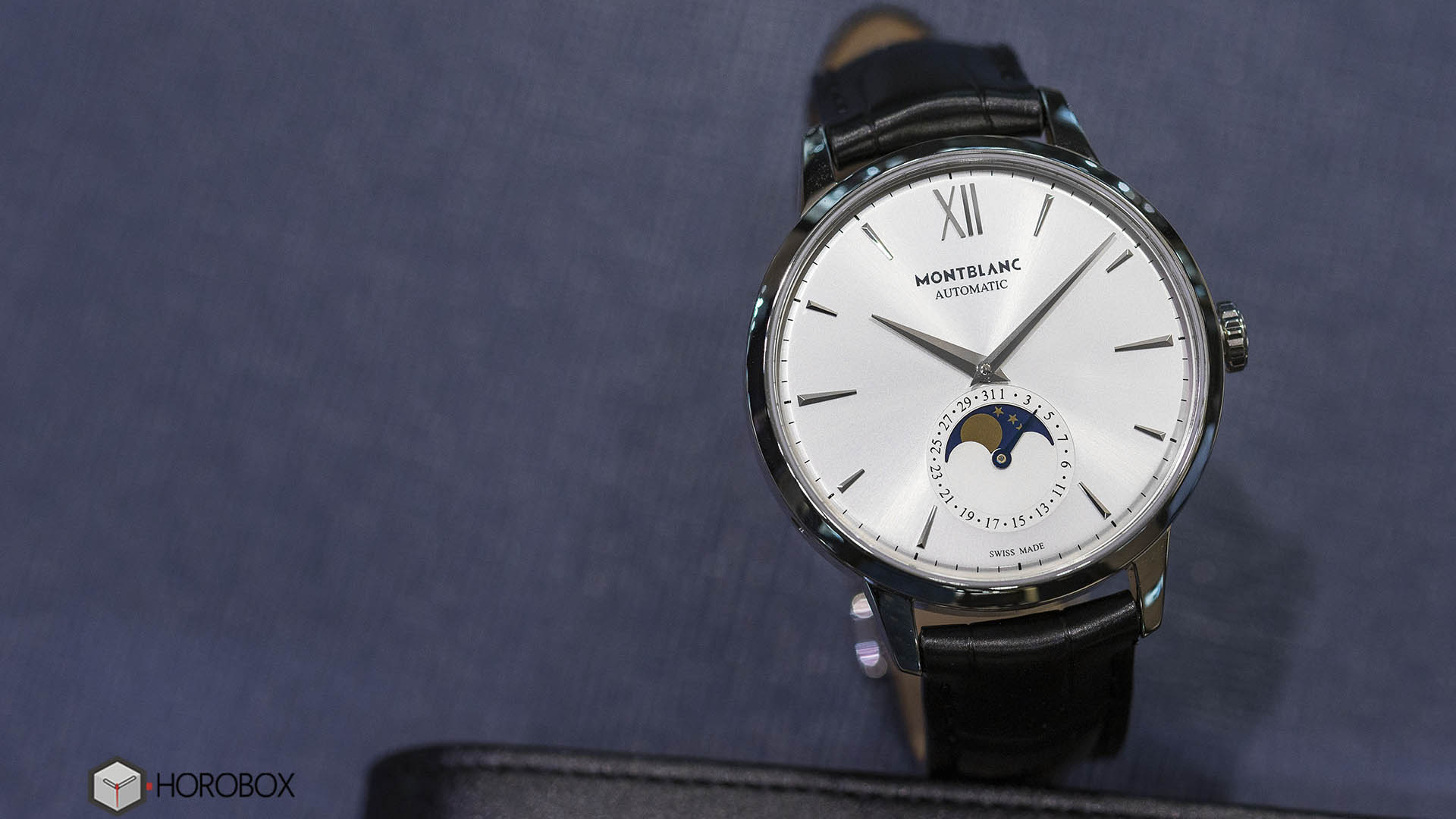 MONT_BLANC_HER-TAGE_SP-R-T_MOONPHASE.jpg