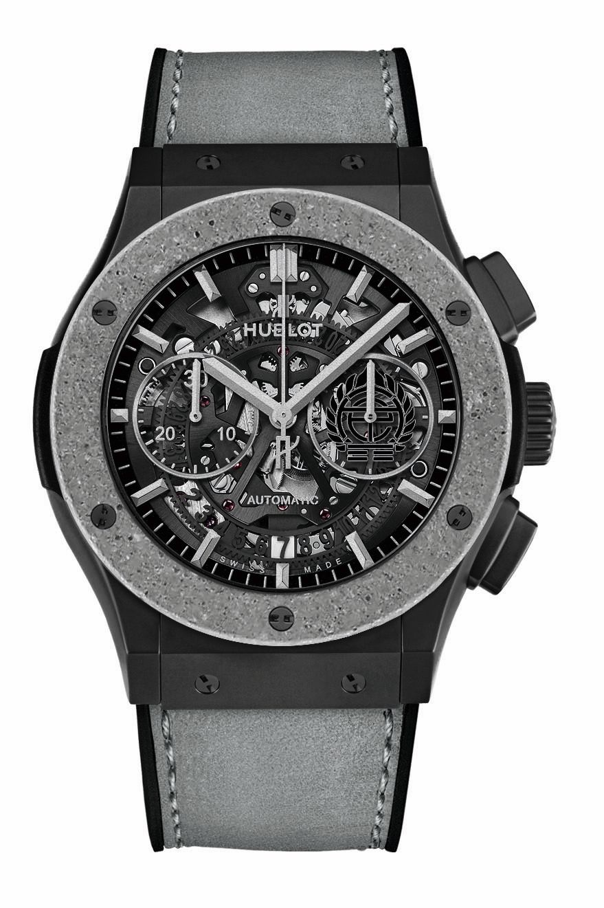 HUBLOT-CLASS-C-FUS-ON-AEROFUS-ON-CHRONOGRAPH-SPEC-AL-ED-T-ON-CONCRETE-JUNGLE-10.jpg