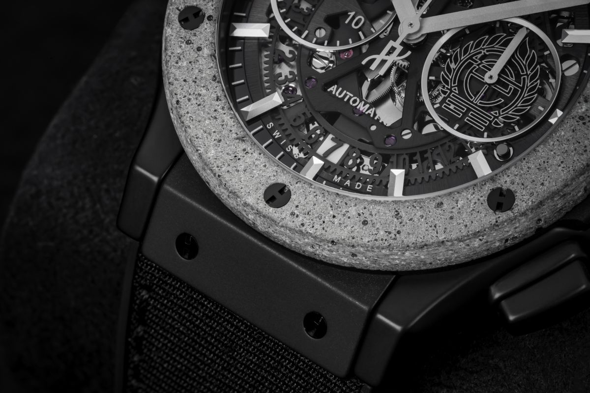 HUBLOT-CLASS-C-FUS-ON-AEROFUS-ON-CHRONOGRAPH-SPEC-AL-ED-T-ON-CONCRETE-JUNGLE-2.jpg