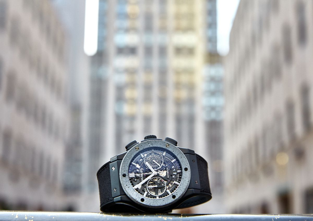 HUBLOT-CLASS-C-FUS-ON-AEROFUS-ON-CHRONOGRAPH-SPEC-AL-ED-T-ON-CONCRETE-JUNGLE-4.jpg
