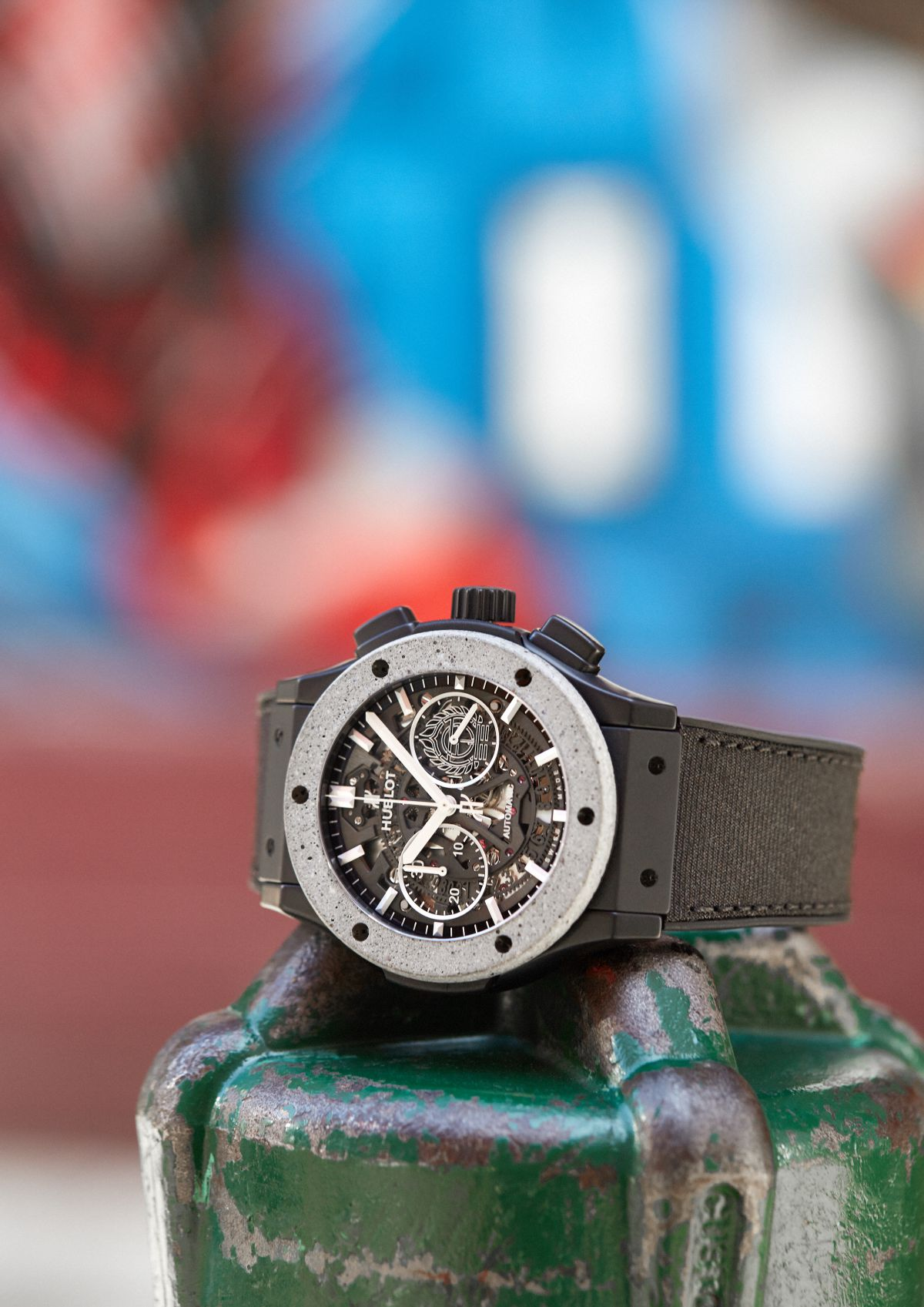 HUBLOT-CLASS-C-FUS-ON-AEROFUS-ON-CHRONOGRAPH-SPEC-AL-ED-T-ON-CONCRETE-JUNGLE-7.jpg