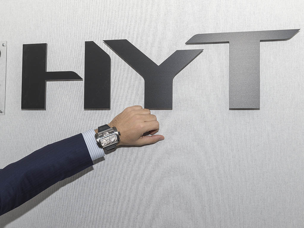 HYT-Sihh-2016-3.jpg