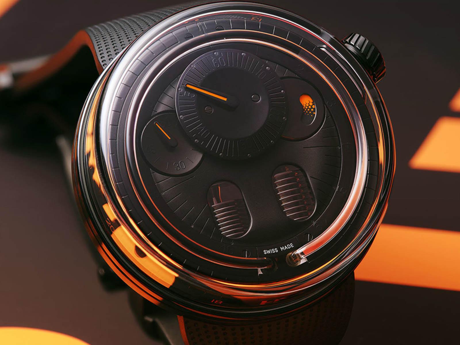 h02387-hyt-h0-black-orange-2.jpg