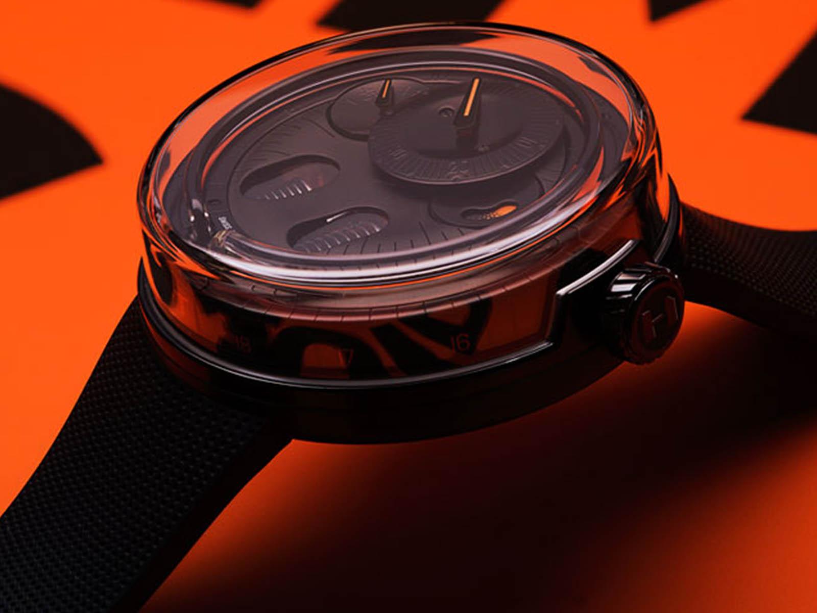 h02387-hyt-h0-black-orange-3.jpg