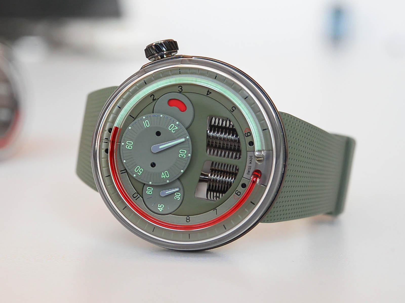 h02138-hyt-h0-red-khaki-1.jpg