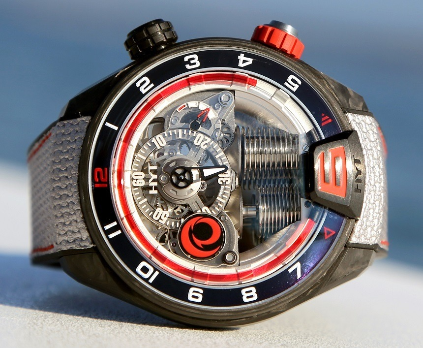 HYT-H4-Alinghi-Special-Edition-Watch-2.jpg