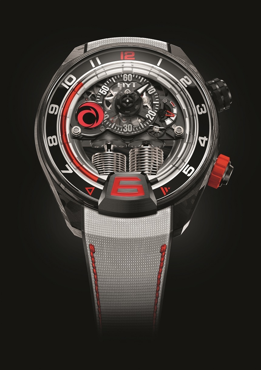 HYT-H4-Alinghi-Special-Edition-Watch-3.jpg
