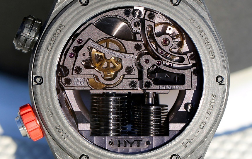 HYT-H4-Alinghi-Special-Edition-Watch-4.jpg