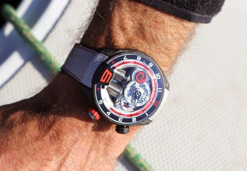 HYT-H4-Alinghi-Special-Edition-Watch-5.jpg