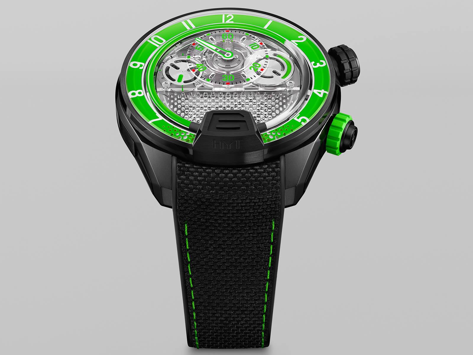 512-td-69-gf-rn-hyt-h4-greenfluid-1-.jpg