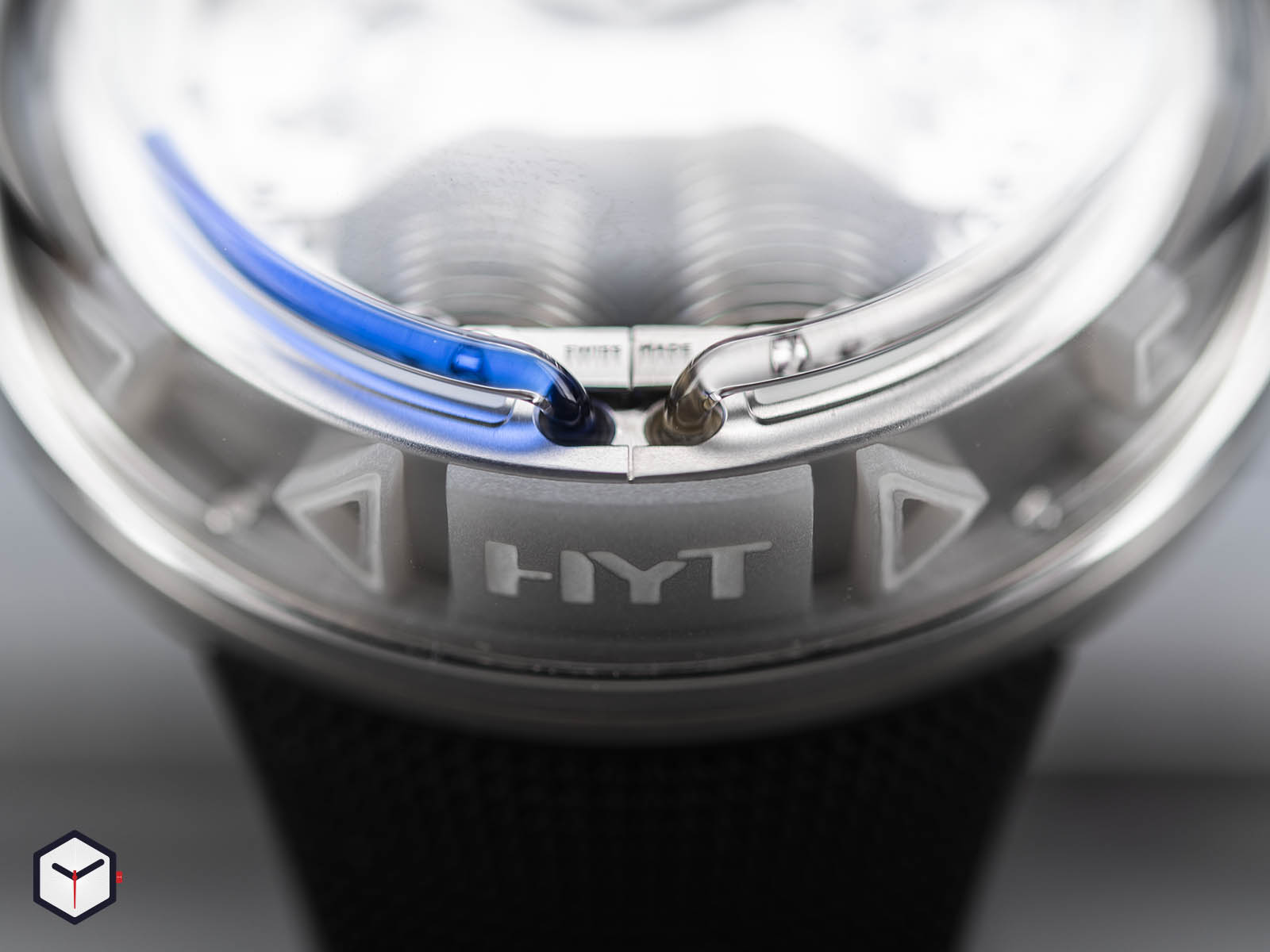 -hyt-h5-horobox-limited-edition-8.jpg