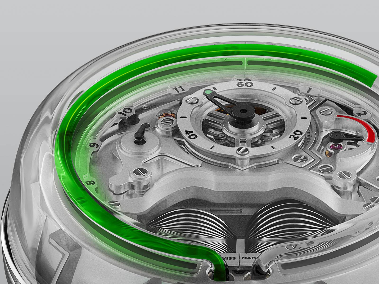 h02351-hyt-h5-green-2.jpg
