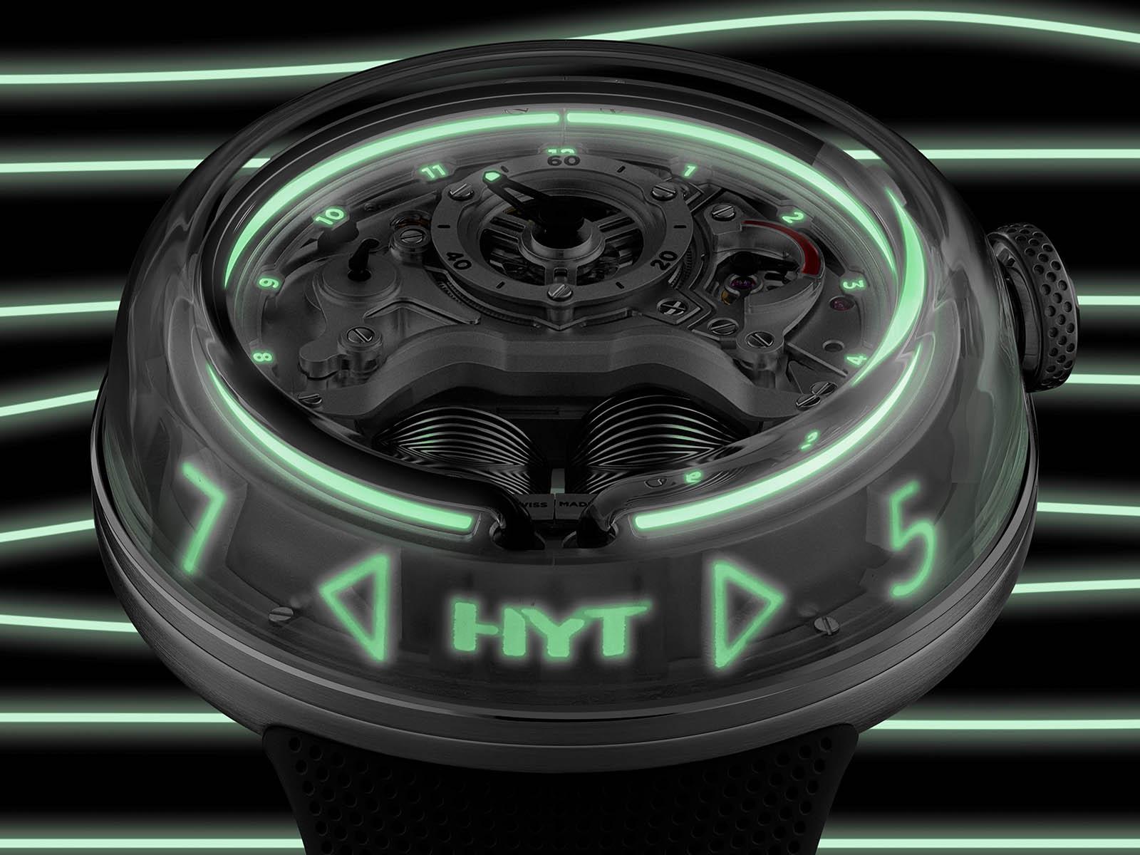 hyt-h5-1.jpg