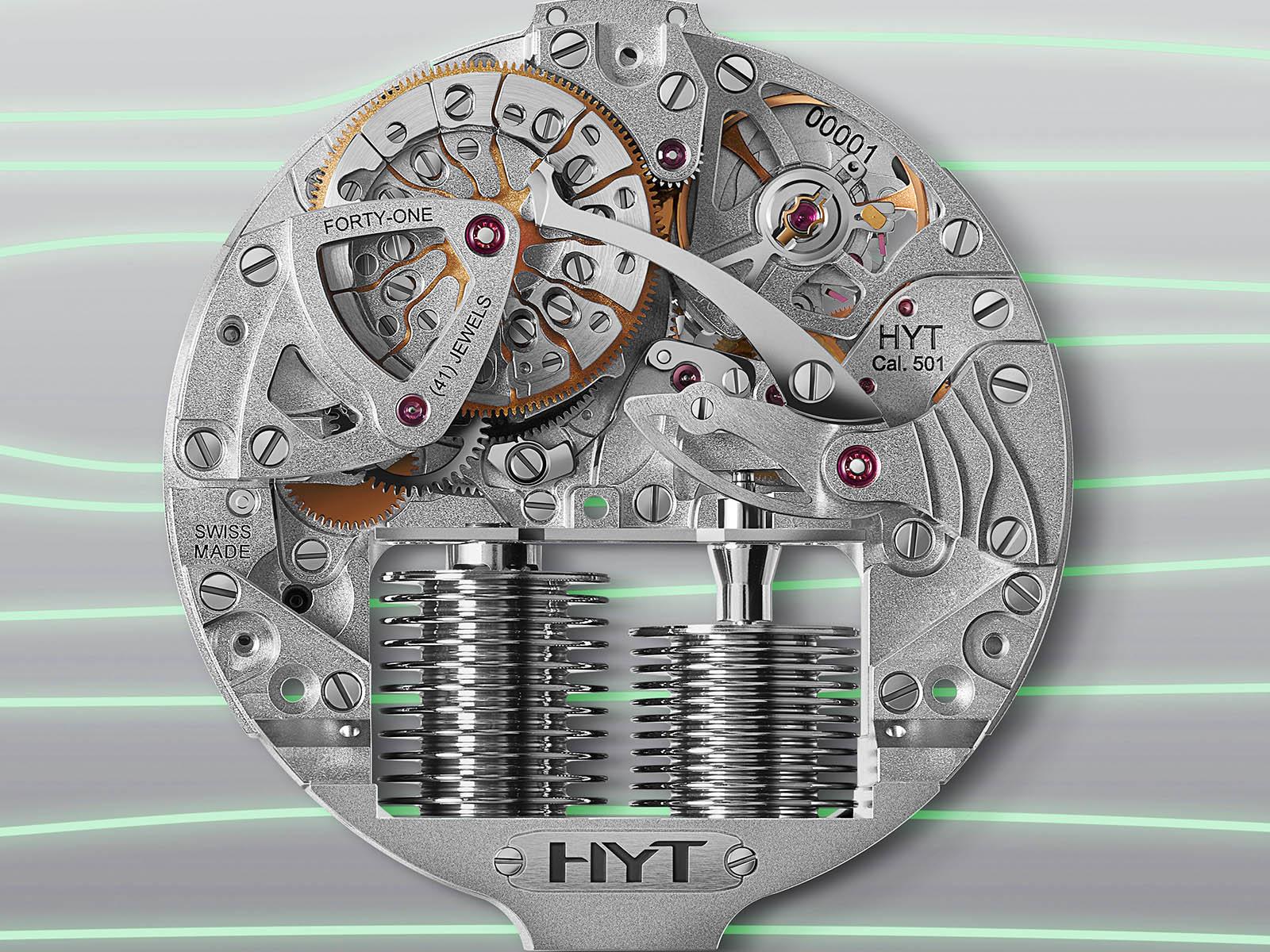 hyt-h5-4.jpg