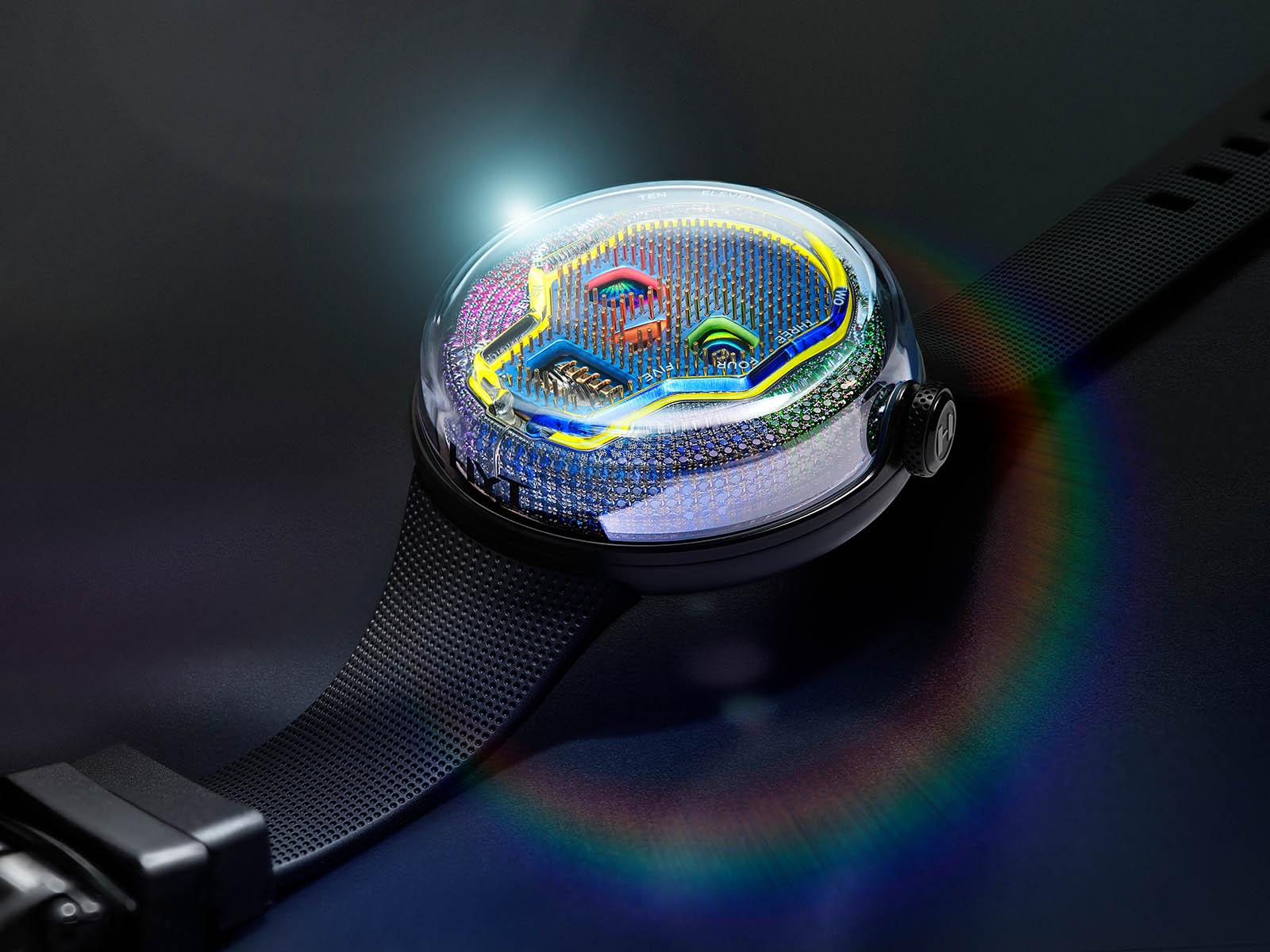 h02513-hyt-soonow-instant-rainbow-2.jpg